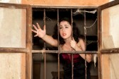 Behind bars images 2