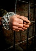 Prison of needing to be Right image